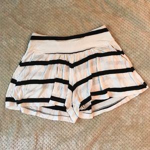 BCBGeneration shorts